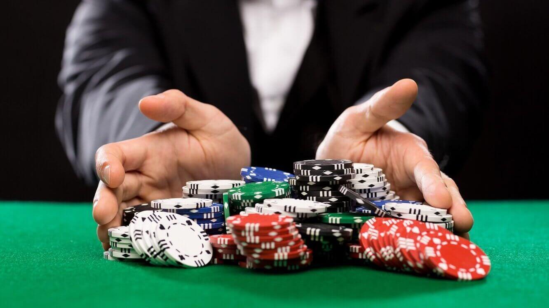 Ways to Enjoy Casino Gambling in Toronto