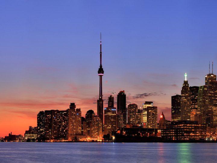 A Gambling Guide in Toronto
